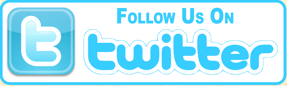 button TwitterFollowUs